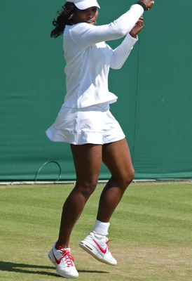 10serena_display_image