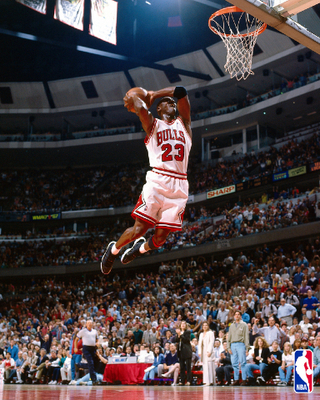 Michael-jordan_display_image