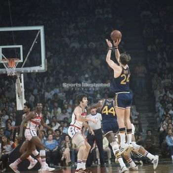 Rickbarry_display_image