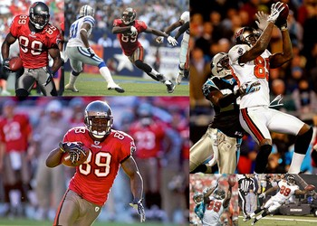 Antoniobryant_display_image
