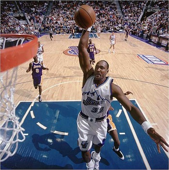 Karl_malone_display_image