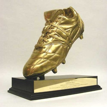 Rugby-Golden-Boot-Award_display_image.jpg?1278888725