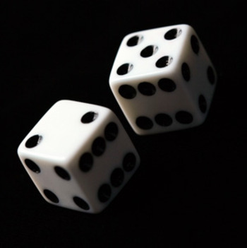 Dice_display_image