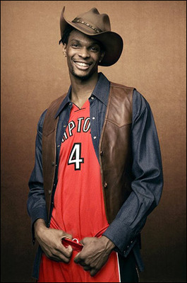 Chrisbosh1_display_image