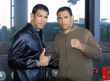 Nogueira-brothers_display_image