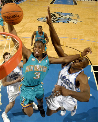 Chris_paul_dunk_display_image