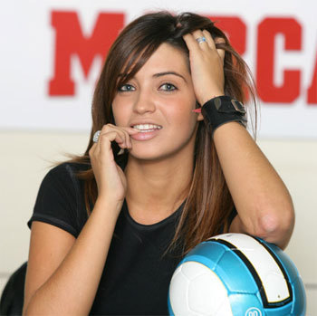 Sara-carbonero-hottest-football-wags_display_image