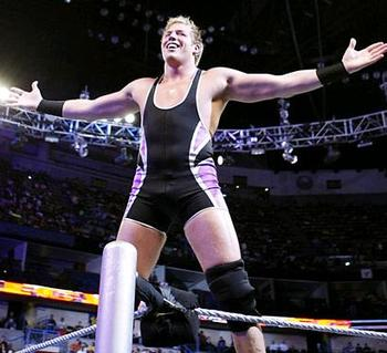 Jack-swagger_display_image
