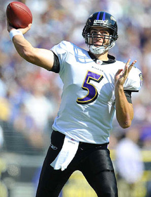 Joe-flacco_display_image