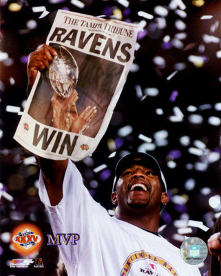 Ray-lewis-super-bowl-xxxv-mvp---photofile-photograph-c10053159_display_image