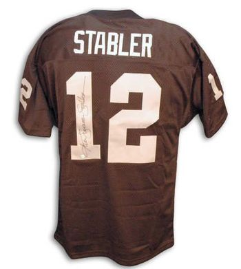 Stablerjersey_display_image
