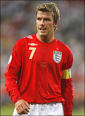 Beckham1_display_image