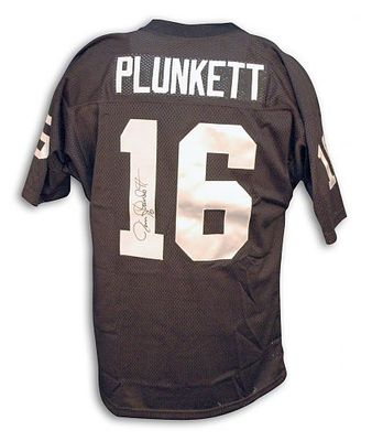 Plunkettjersey_display_image