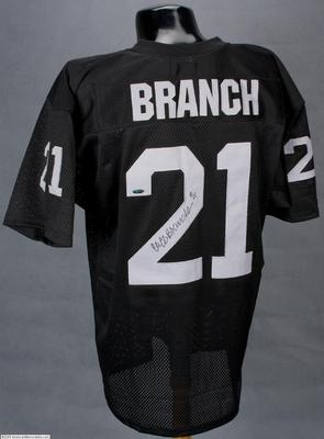 Branchjersey_display_image