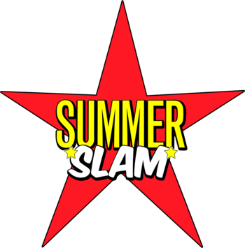 Summerslam20logo202009_display_image
