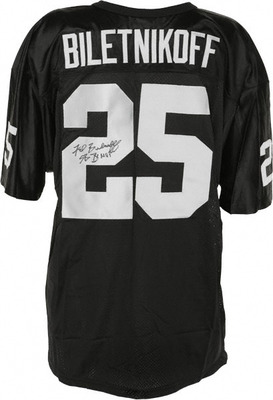 Biletnikoffjersey_display_image