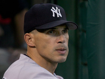 Joe_girardi_400_display_image
