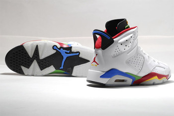 Nike-air-jordan-vi-olympic-2008-2_display_image