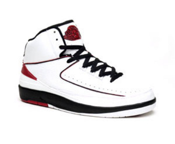 Air-jordan-2-retro_300_display_image