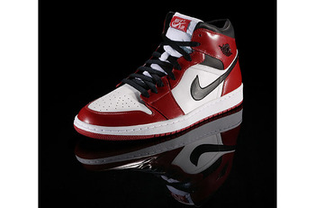 Air_jordan_02_display_image