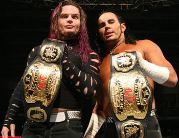 17514_13455_the_hardys2_display_image