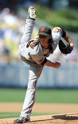 Tim-lincecum_display_image