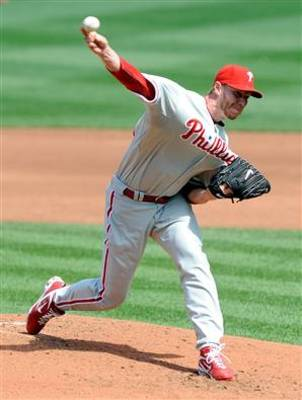 Spt-story-roy-halladay-100405