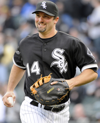 Konerko_display_image