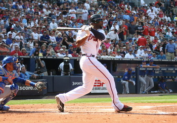 Jason-heyward-hr_display_image