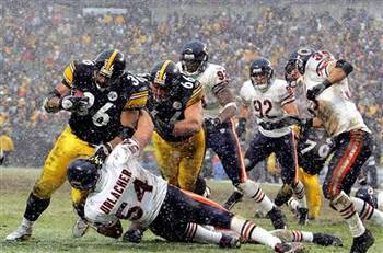 Jeromebettis_display_image