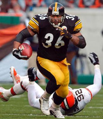 Jeromebettis1_display_image