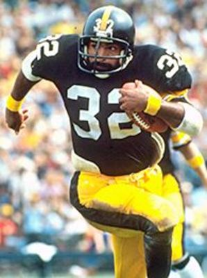 Francoharris_display_image
