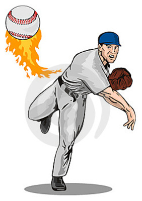 Baseball-pitcher-thumb2539272_display_image