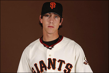 30under30_timlincecum_display_image