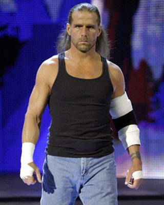 Hbk18_display_image