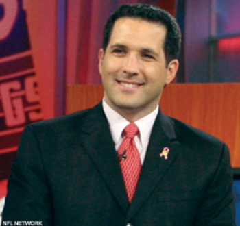 Adam-schefter_display_image
