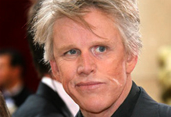 Gary-busey_display_image