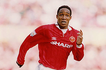 Paul-ince-expecting-usual-welcome-from-hammers-fans2-415x275_display_image