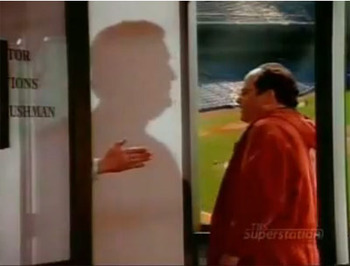 costanza_yankee_job_display_image.jpg?12