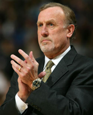 Rick_adelman1_display_image