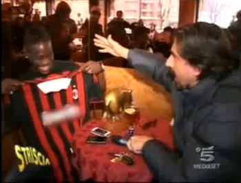 Mario-balotelli-in-ac-milan-top1_display_image