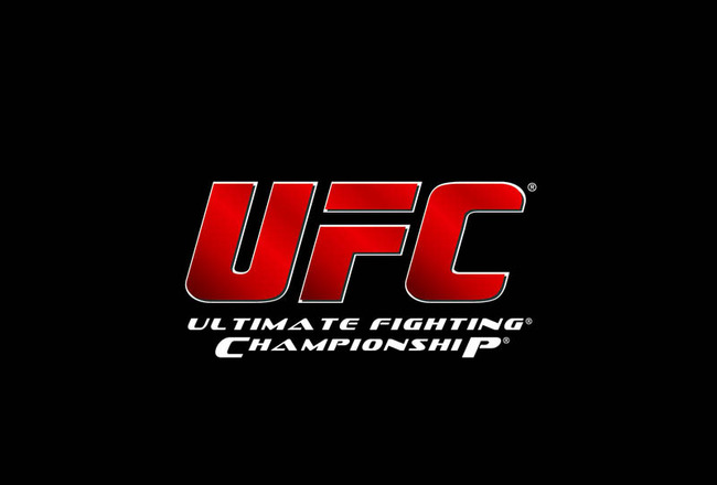 Ufc_logo_wallpaper_crop_650x440