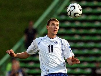 Dzeko_display_image