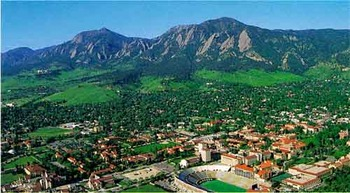 Boulder_display_image