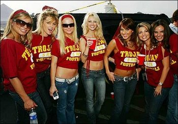 Usc-tailgate-party_display_image