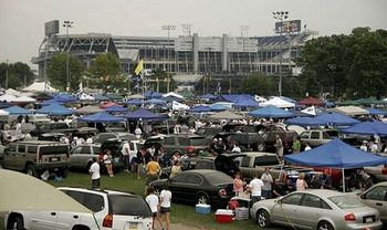 Penn-state-stadium_display_image
