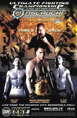 Ufc41_display_image