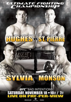 Ufc65_display_image