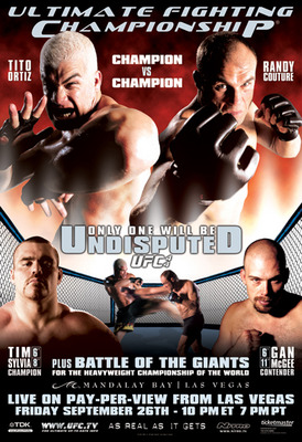Ufc44_display_image