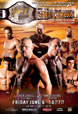 Ufc43_display_image
